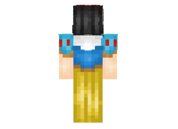 Snow-white-skin-1.png