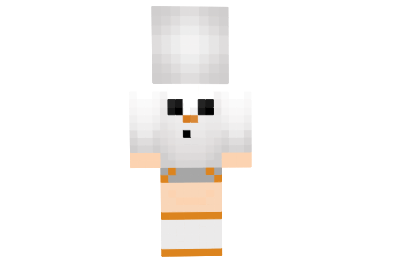 Snowman-girl-skin-1.png