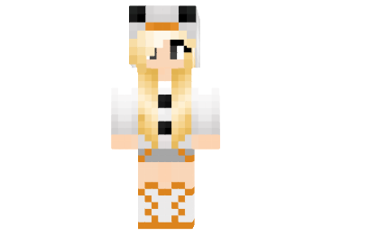 Snowman-girl-skin.png