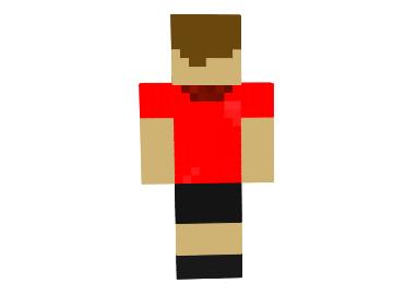 Soccer-steve-skin-1.png