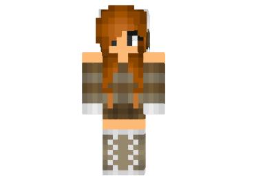 Sockmonkey-girl-skin.png