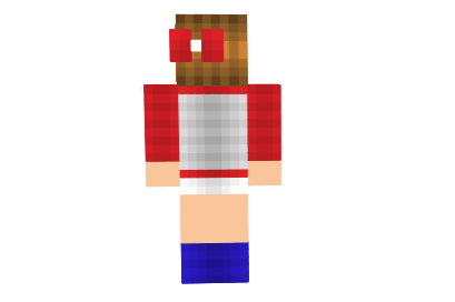 Softball-girl-original-skin-1.png