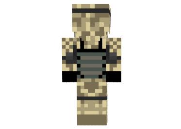 Soldado-desertico-skin-1.png