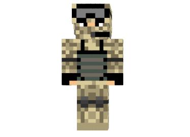 Soldado-desertico-skin.png