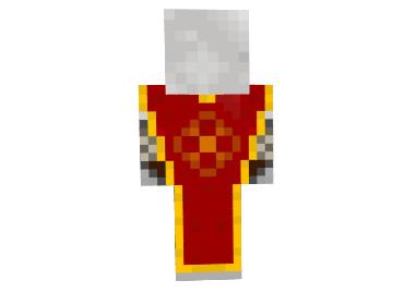 Soldado-medieval-skin-1.png