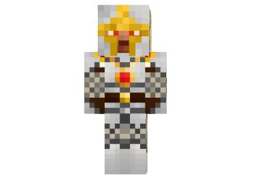 Soldado-medieval-skin.png