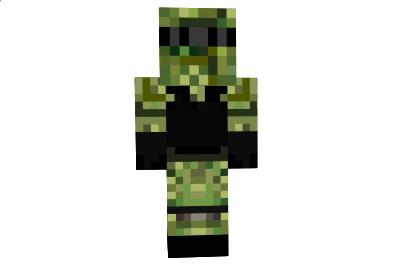 Soldado-skin-1.png