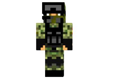 Soldado-skin.png