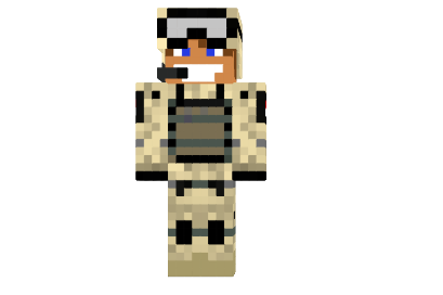 Soldier-indonesia-skin.png