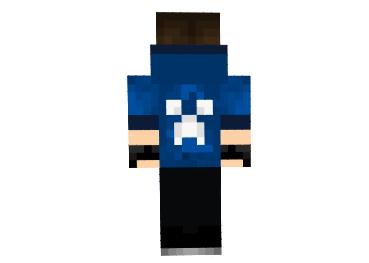 Sombrarick-skin-1.png