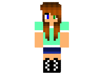 Some-random-girl-skin.png