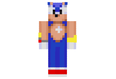 Sonic-adventure-skin.png