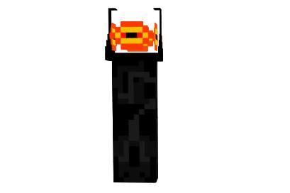 Soron-skin-1.png