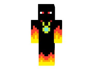 Soul-eater-skin.png