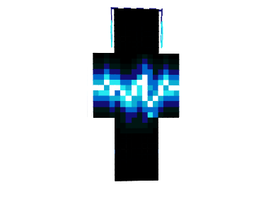 Sound-dude-skin-1.png