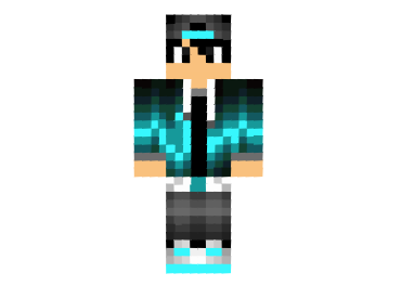 Sound-wave-boy-skin.png
