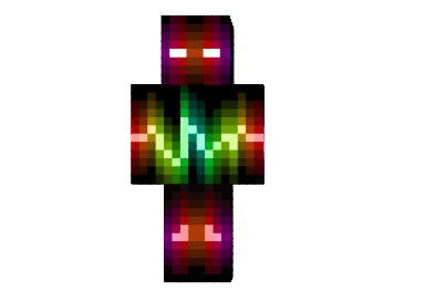 Sound-waves-skin.png