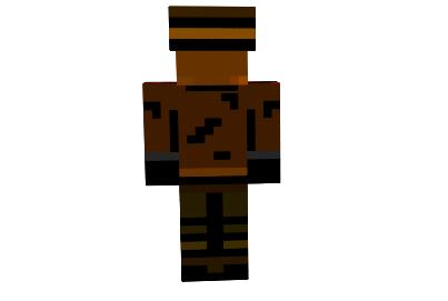 Soviet-skin-1.png