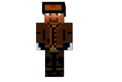 Soviet-skin.png