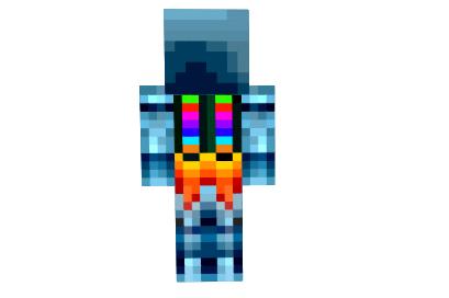 Space-dood-skin-1.png