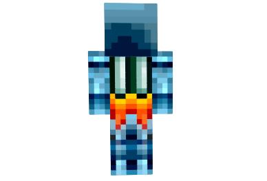 Space-explorer-skin-1.png