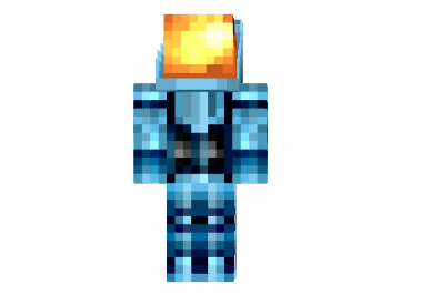 Space-explorer-skin.png