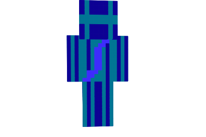 Space-idiot-skin-1.png