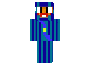 Space-idiot-skin.png