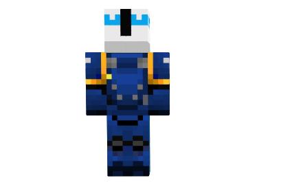 Space-marine-stergaurd-veteran-skin-1.png