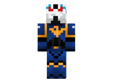 Space-marine-stergaurd-veteran-skin.png
