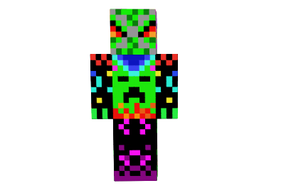Space-weirdo-skin-1.png