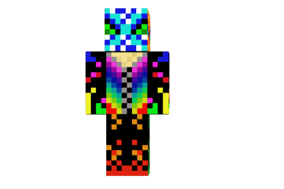 Space-weirdo-skin.png
