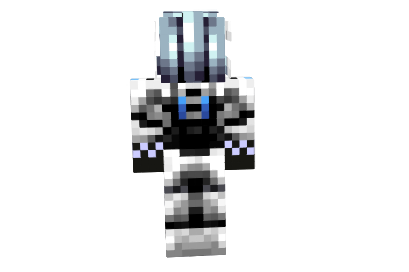 Spacelord-skin-1.png