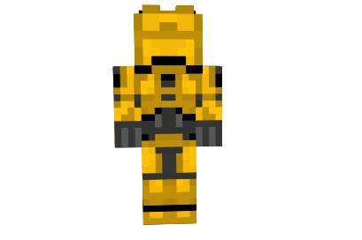 Spartan-davis-skin-1.png