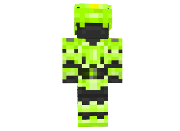 Spartan-green-skin-1.png