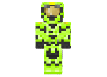 Spartan-green-skin.png