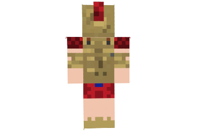 Spartan-skin-1.png