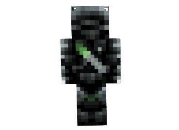 Spartan-swordman-skin-1.png