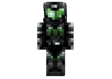 Spartan-swordman-skin.png