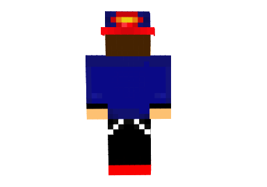 Spec-marky-skin-1.png