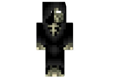 Specter-h-skin.png