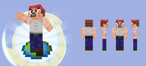 Sphax-PureBDcraft-Hero-Skin.jpg