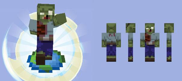 Sphax-PureBDcraft-Zombie-Skin.jpg