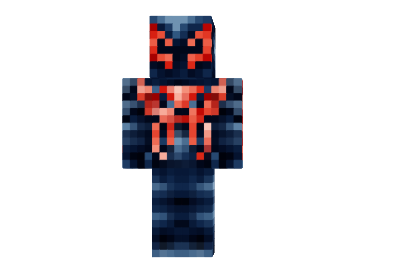 Spider-man-2099-skin.png