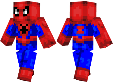 Spiderman-Skin.png