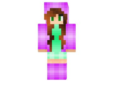 Spike-girl-mlp-skin.png