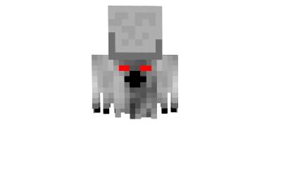 Spiritu-skin-1.png