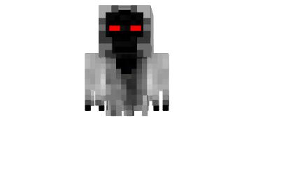 Spiritu-skin.png