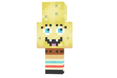 Spongebob-girl-skin-1.png