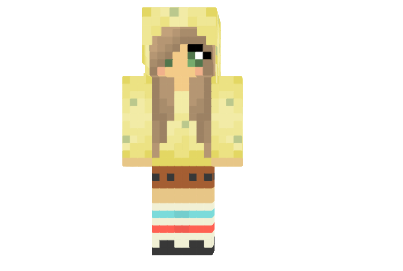 Spongebob-girl-skin.png